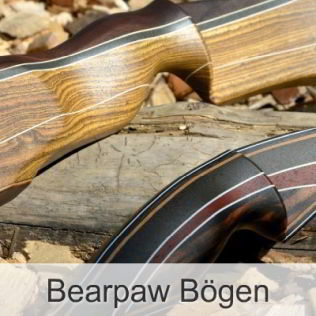 Bearpaw-B-gen2_optimized2020