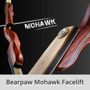 Mohawk-Facelift_optimized2020