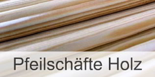 Pfeilsch-fte-Holz2_optimized2020