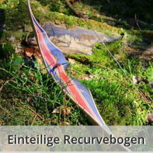 Recurve-Einteilige_optimized